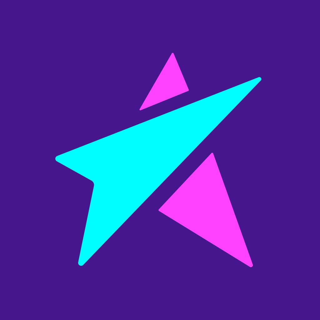 LiveMe –Live Video Chat