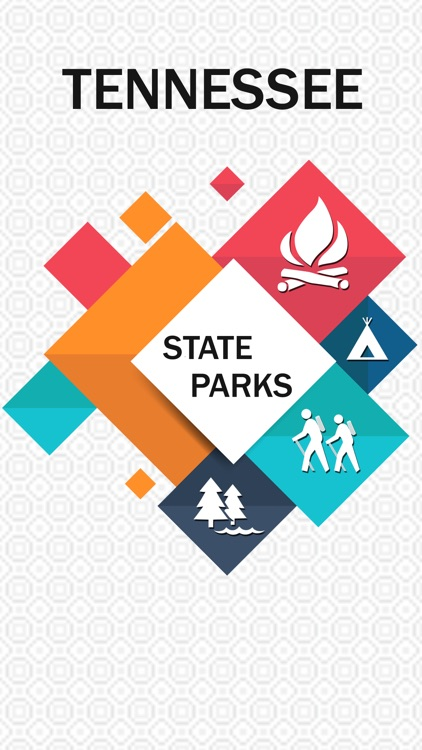 Tennessee State Parks-
