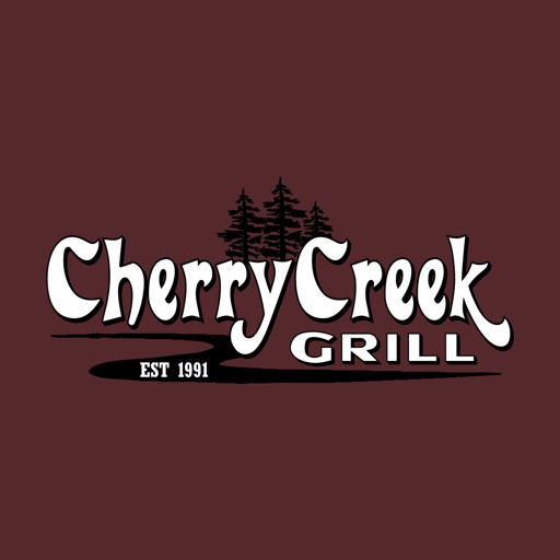 Cherry Creek Grill