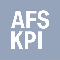 Aftersales KPI