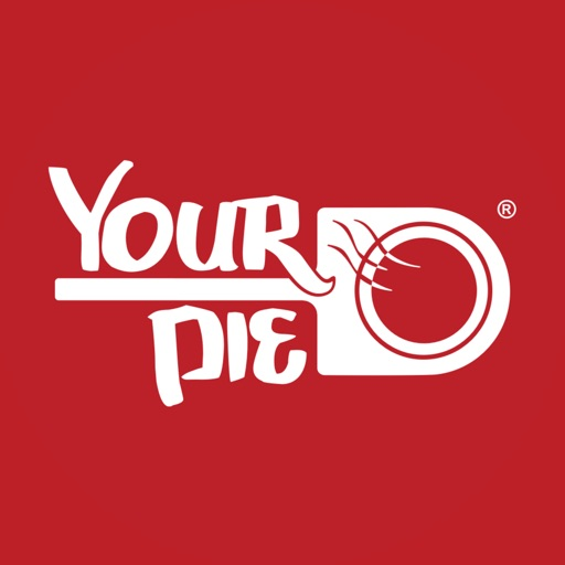 Your Pie Rewards