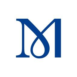 ICOM Russia (M+Events)
