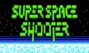 Super Space Shooter -