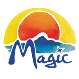 Magic Hoteles & Resorts