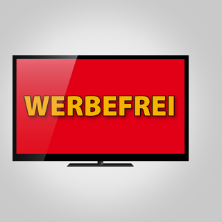 tv digital programm heute 20.15