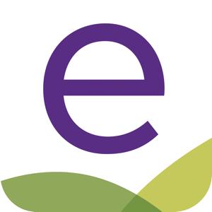 Epocrates ios app