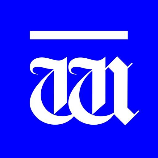 The West Australian News