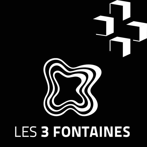 Les 3 Fontaines PLUS