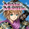 MimicMonster1-02