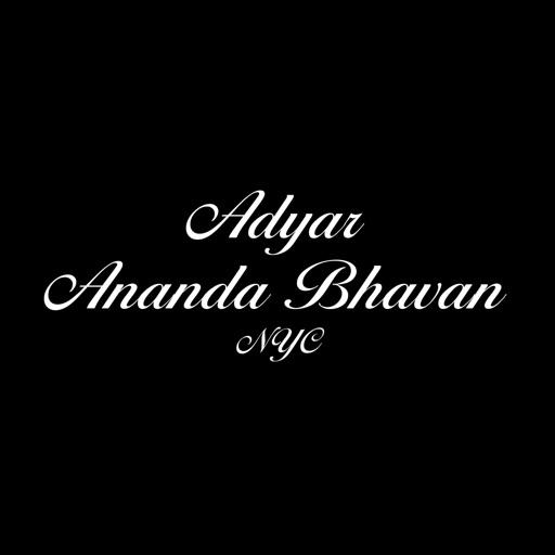 Adyar Ananda Bhavan Corp