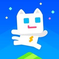 Codes for Super Phantom Cat 2 Hack