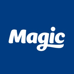 Magic Radio on the App Store
