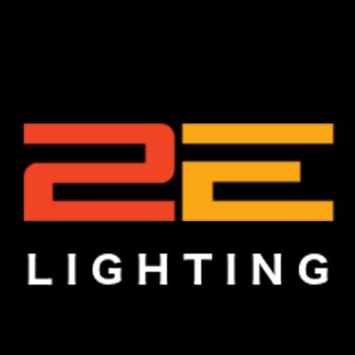 2E Lighting