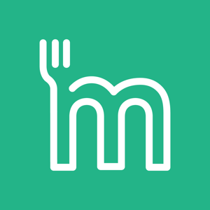 Mealplan: Meal Prep Made Easy ios app