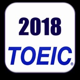 New Reform 2018 TOEIC® Test