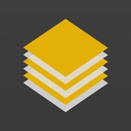 Paper.Trade: Trading Simulator
