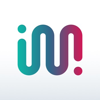 Impulse - Brain Training Games Logo
