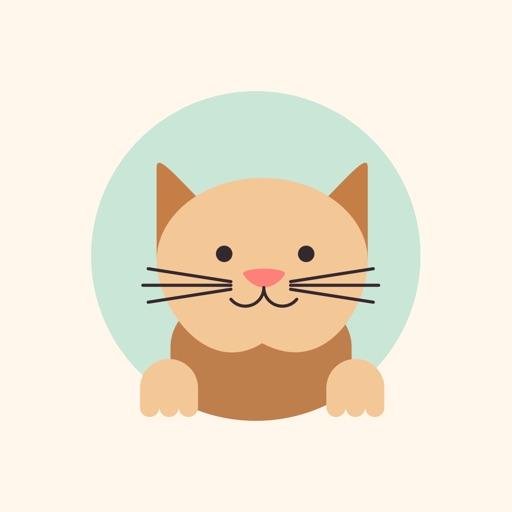 Kitty Share