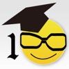 同桌100-1对1作业辅导
