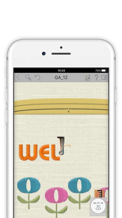 dot Customizer screenshot-3