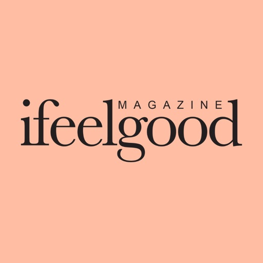 I Feel Good Magazine