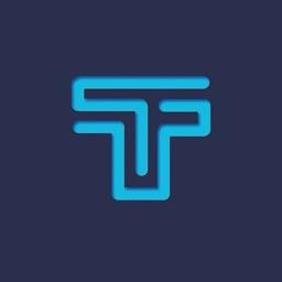 TiketFix