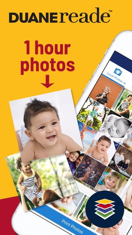 PicDrop - Easy Printing screenshot-4
