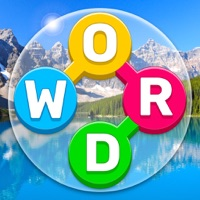 Codes for Cross Words: Word Puzzle Games Hack