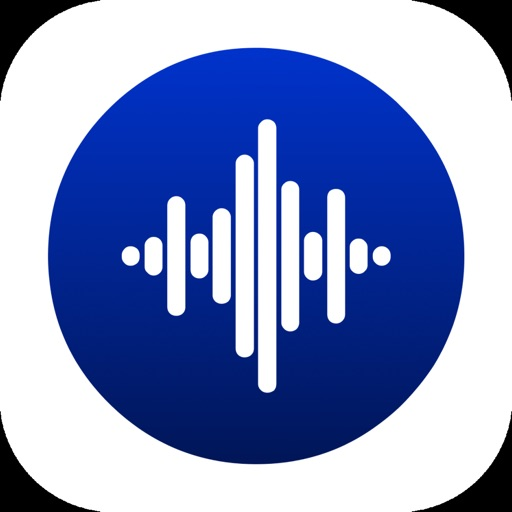 LVoice - Talk and Translate