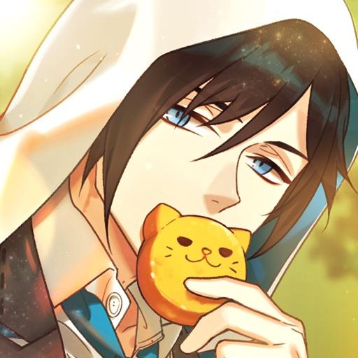 甜點王子2-心動奇蹟