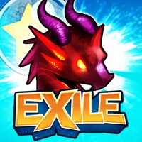 Codes for Monster Galaxy: Exile Hack