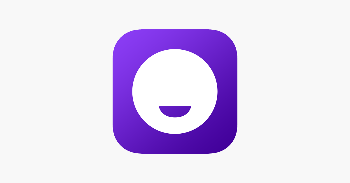 FunimationNow on the App Store