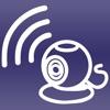 ACam Live Video (Lite) - iPadアプリ