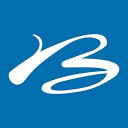 Beacon Mobile Banking