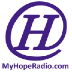 My Hope Radio UPCI - Social Networking app