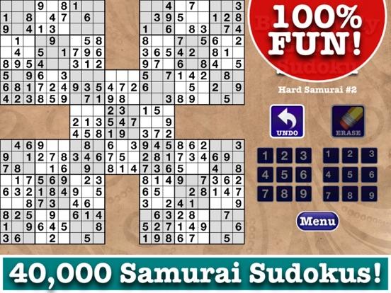 Expert Sudoku – Boy Howdy Technology