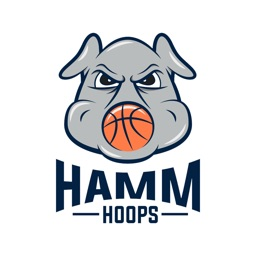 Hamm Hoops