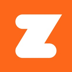 Zwift on the App Store
