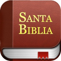 Codes for Santa Biblia Reina Hack
