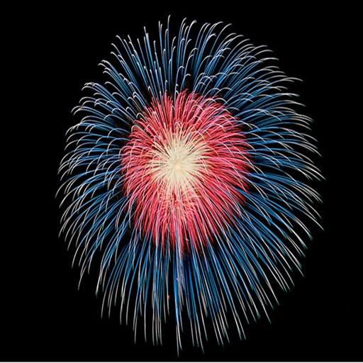 Firework Pro - TinyFun