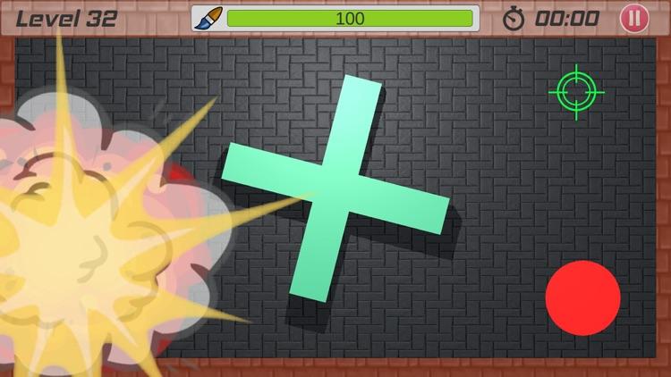BallPen Escape screenshot-3