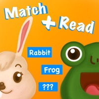 Codes for Match+Read Hack