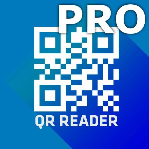 QR Reader & Creator Premium