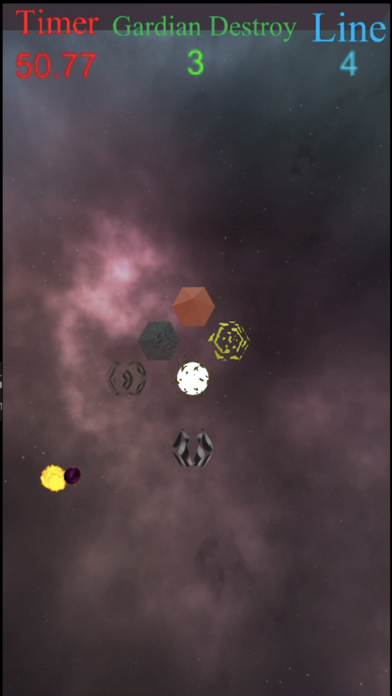 Connecting The Dots screenshot 1