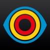 Visor视力助手 - 放大镜