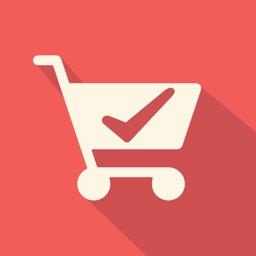 Basket - Shopping