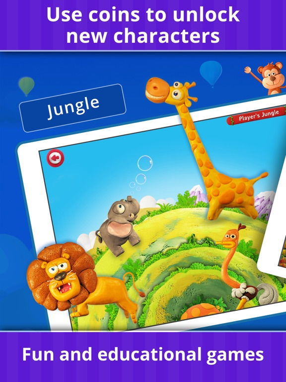 SplashLearn - Kids Math Games screenshot 17