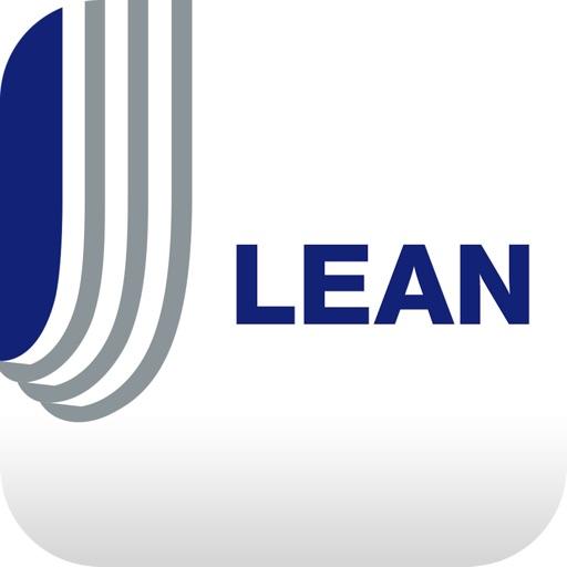 LEAN (UnitedHealthcare)