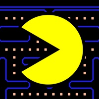 Codes for PAC-MAN Hack