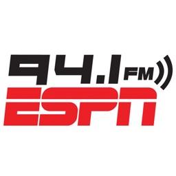 ESPN 94.1